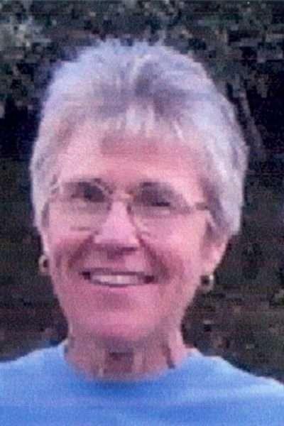 Elizabeth-Sue-Miller
