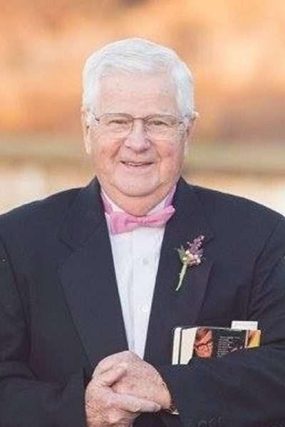 Harold-Fuller