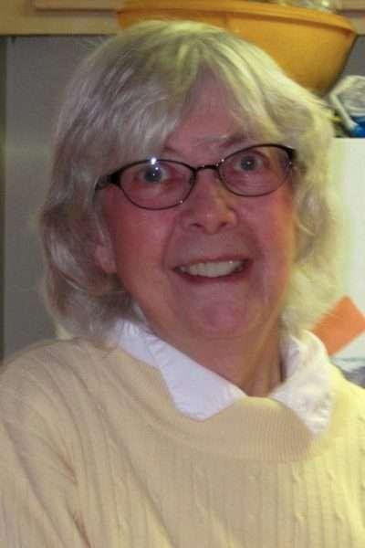 Karen-Hadley