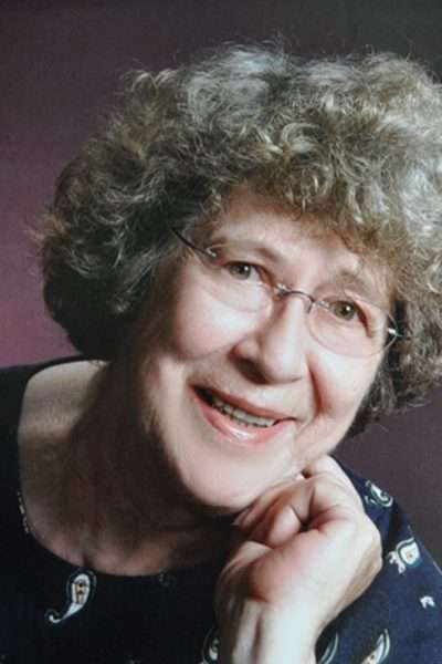 Judy-McCormick