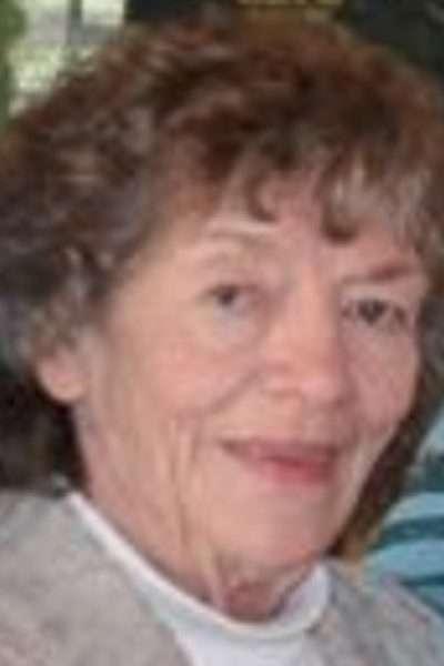 Donna-Luebbers