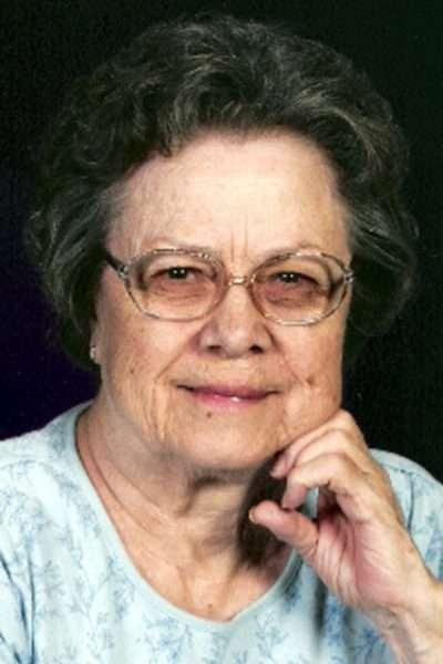Fernie-Melvina-Marie-Eller