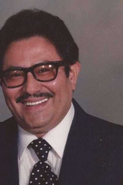Jose-Villavicencio