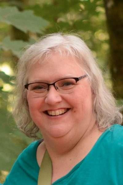 Lisa-Ann-Schmidt