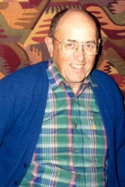 Robert-Carlson