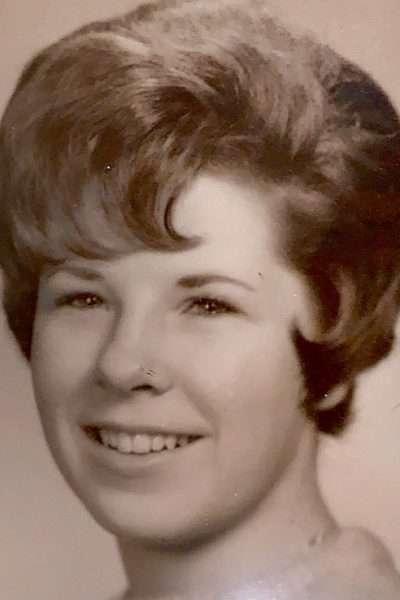 Cheryl-Robinett