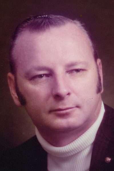 Oscar-Galvin