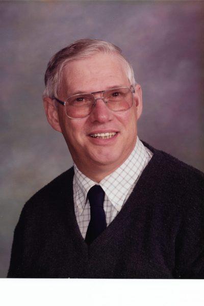 David Carstens