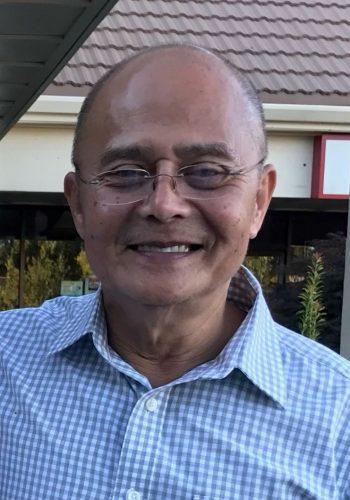 Mario Flores pic
